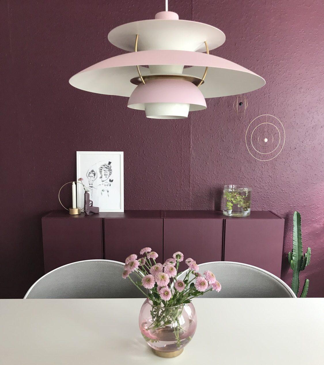 Picture of: Ikea Hack Ivar Skabe
